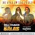 Baixar - Forró dos Balas - Ao Vivo em São Paulo - CD Promocional Novembro 2014