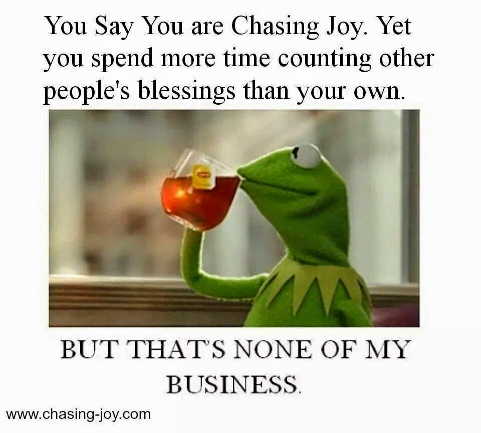 Kermit the Frog Love Quotes