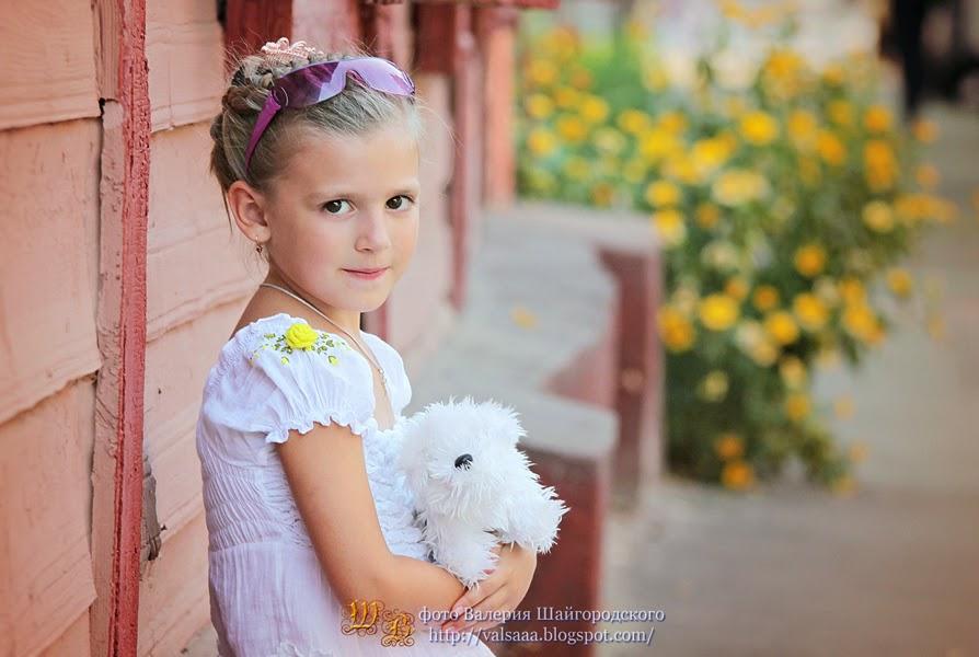 детский, фотограф