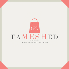 FAMESHed Go