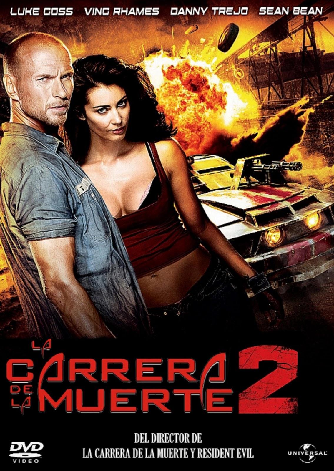 Cartel Mortal Movie free download HD 720p