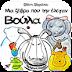 Μια ζέβρα που την έλεγαν Βούλα, Ελένη Σβορώνου (Android Book by Automon)