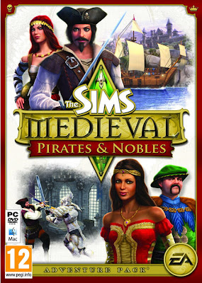 The.Sims.Medieval.Pirates.and.Nobles-RELOADED