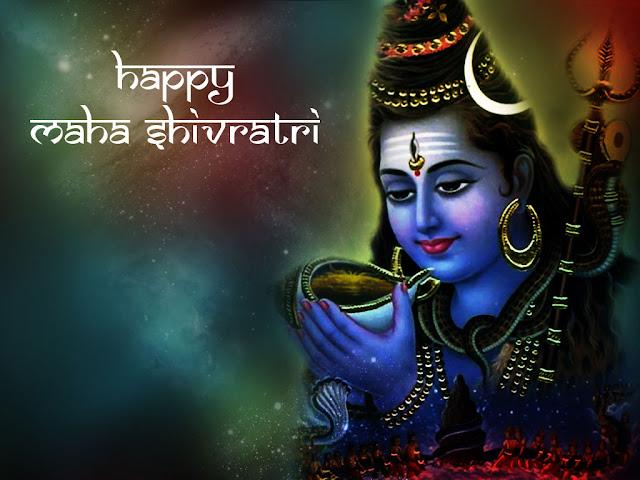 ... Help Me: Maha Shivaratri Cards, Free Maha Shivaratri eCards, Greeting
