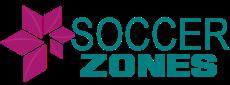 SoccerZones