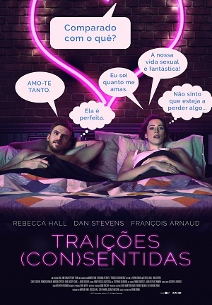 Traições Consentidas Torrent Download