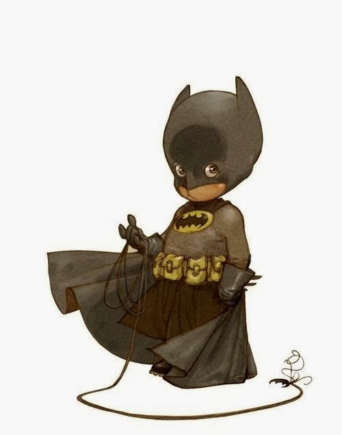 01-Batman-Illustrator-Comic-Lover-Alberto-Varanda-Angel-www-designstack-co