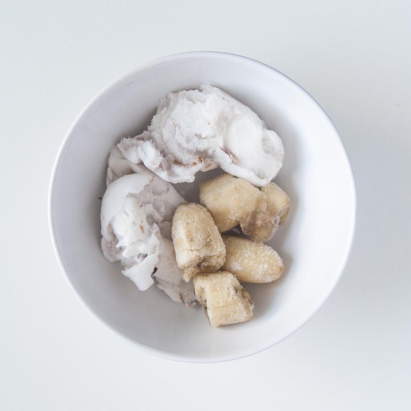 lody-kokosowe-weganskie