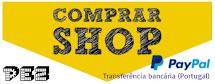 COMPRAR PEZ / SHOP PEZ