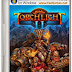 Torchlight II PC Game Free Download Full Version