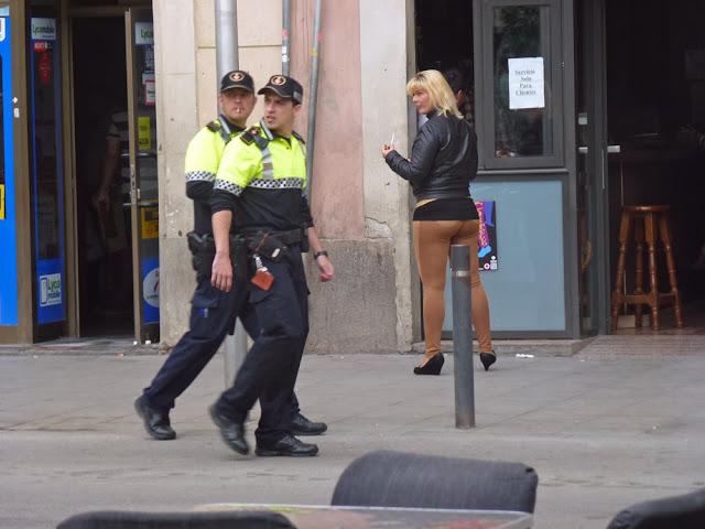 xxx prostitutas prostitutas callejeras follando
