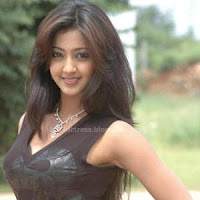 Aindrita ray latest hot photos