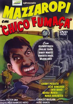 Mazzaropi+ +Chico+Fuma%25C3%25A7a Download Coleção Completa de Mazzaropi 32 filmes