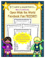Click for Fan Freebie