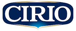 www.cirio.it