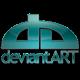 En Deviantart