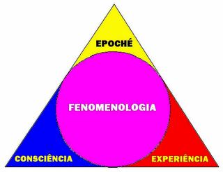 Vivimos dentro de la fenomenología?