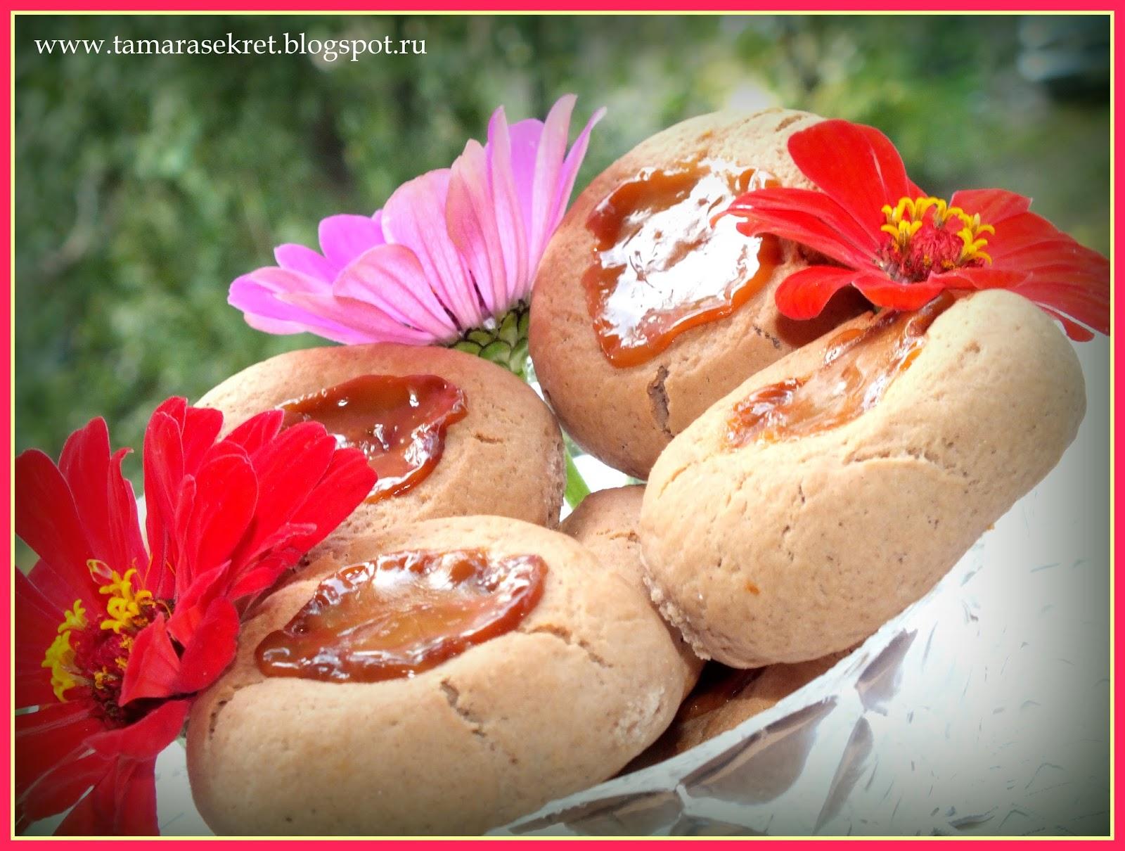 Домашние конфеты Коровка рецепт с фото, как сделать 4