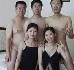 politicos-desnudos
