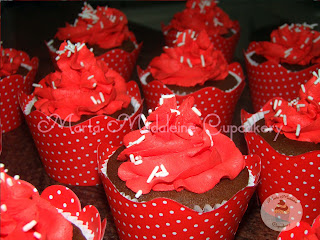 Cupcakes_Minnie_Marta_Madaleine_Cupcakery_03