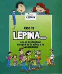 LEPINA