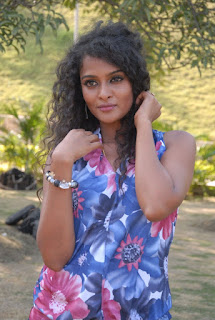 Mr.Manmatha Heroine Sonia Latest Stills (13)