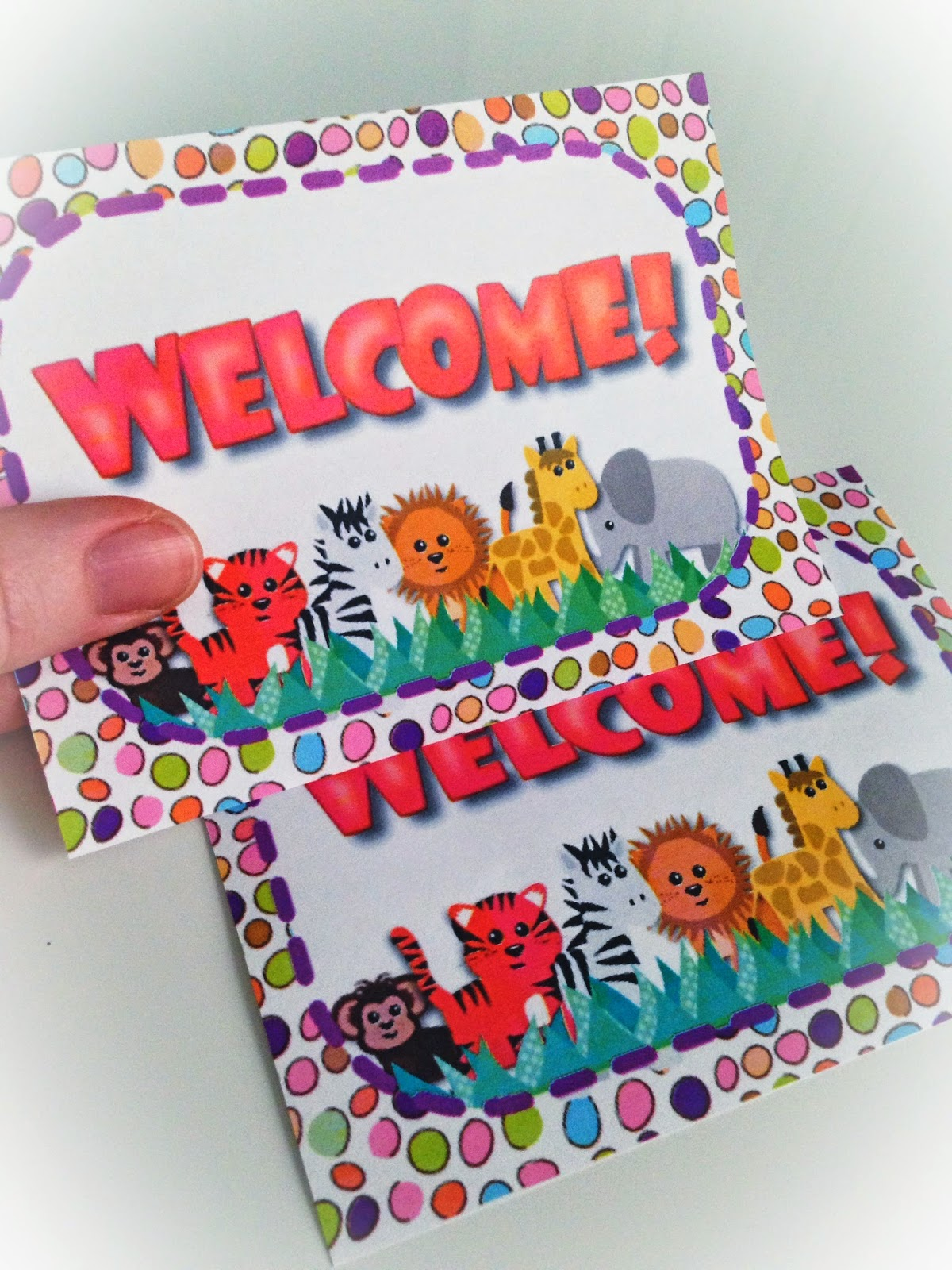 http://www.flapjackeducation.com/2012/07/jungle-safari-welcome-postcard-freebie.html