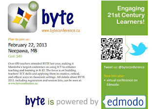 byte conference neepawa