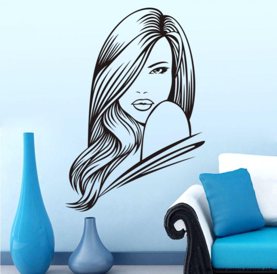Popular Beautiful Wall Murals Buy Cheap Beautiful Wall Murals lots