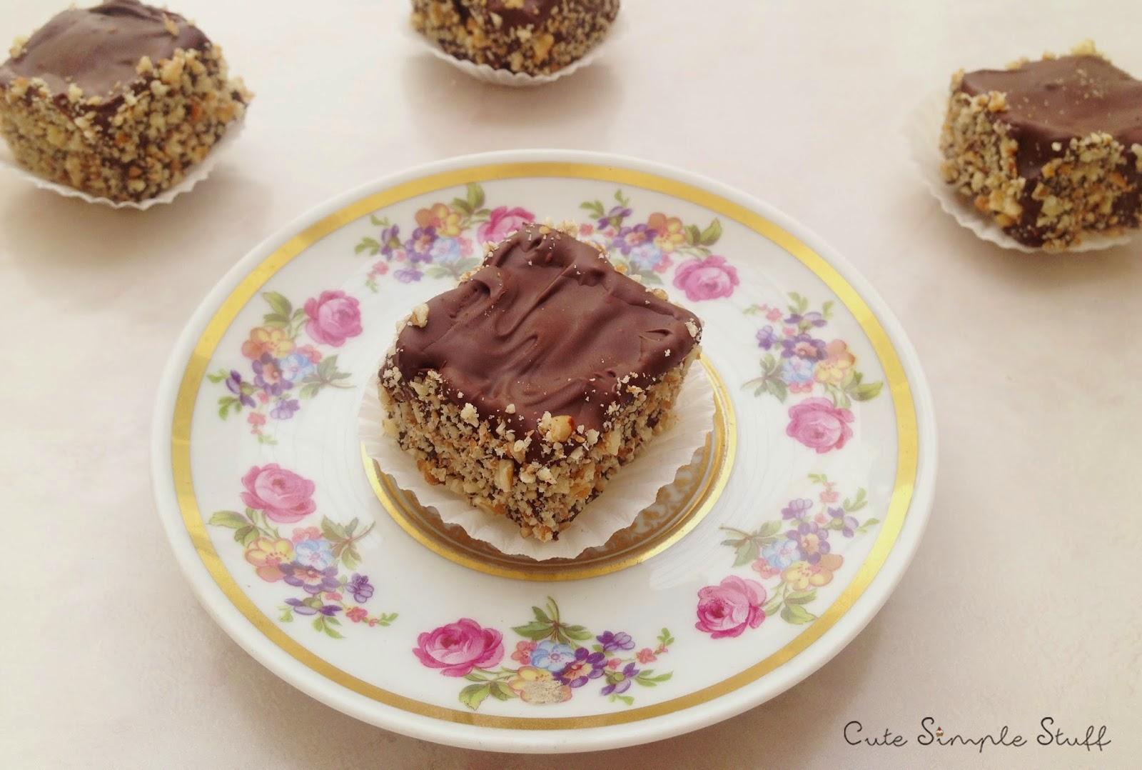http://www.cutesimplestuff.com/2015/03/rise-cake-treats.html