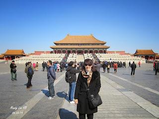 2014 - 中国北京