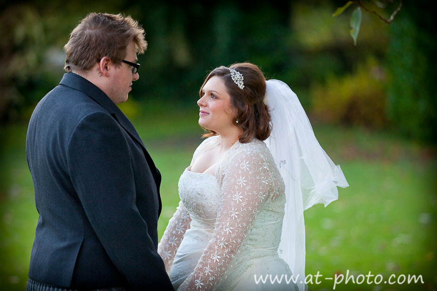 Wedding And Portrait Photography AT Photo Ltd Emilie Paul