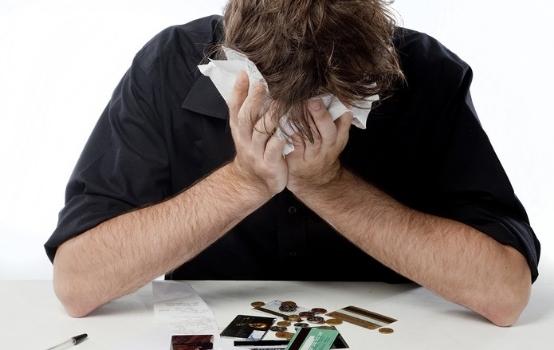 6 Kesalahan Fatal Pengguna Kartu Kredit