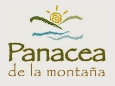Panacea de la Montana