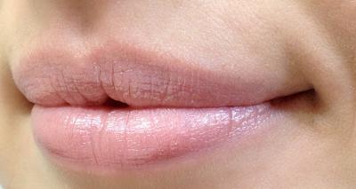 L'Oréal Collection Privée (Official TIFF Festival Collection) Colour Riche Lipsticks J. Lo