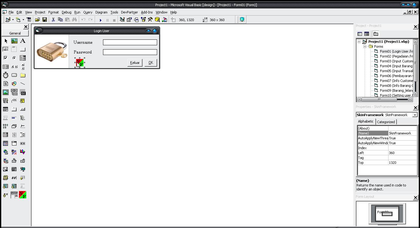 Activex control 3 11 installer crack