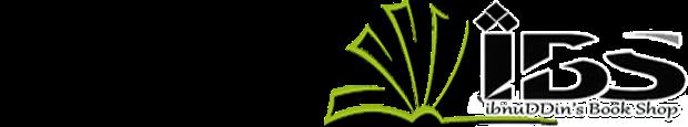ibnuDDin Book Shop | Beli Buku Online