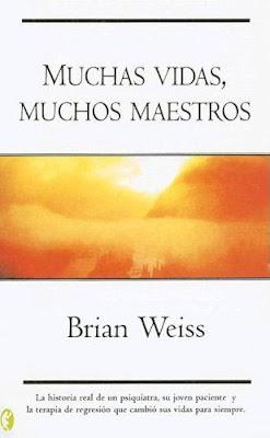 Descargar Libros de Brian Weiss Gratis