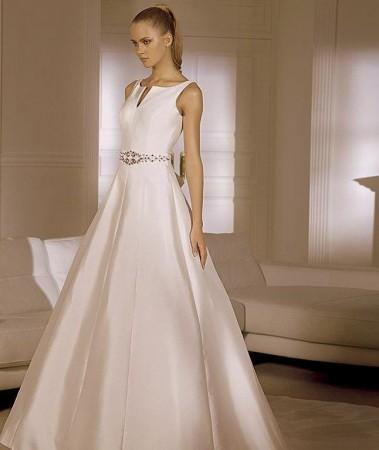 robes de mariage robes de soir e et d coration robe de mari e pronovias. Black Bedroom Furniture Sets. Home Design Ideas