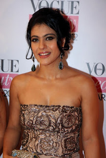 Kajol-Hot-Photo