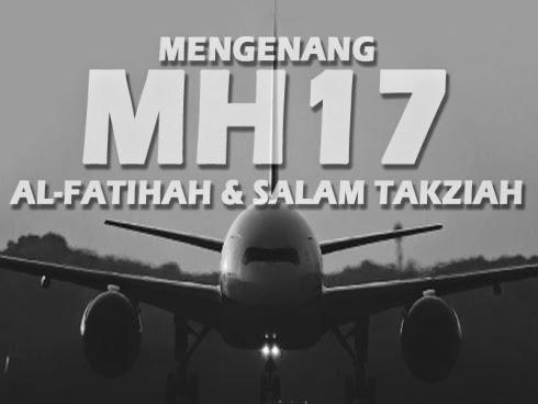 Beberapa lagi mayat rakyat Malaysia dikenal pasti