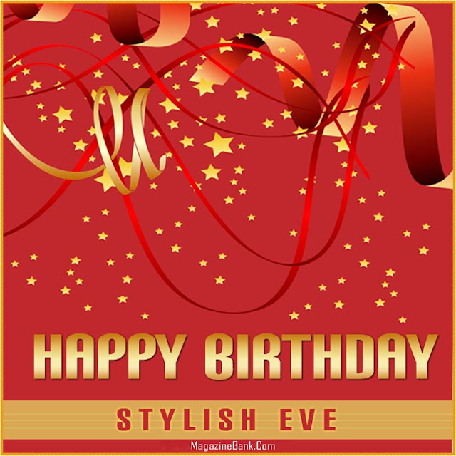Love-Happy-Birthday-Wishes-Greetings-Card