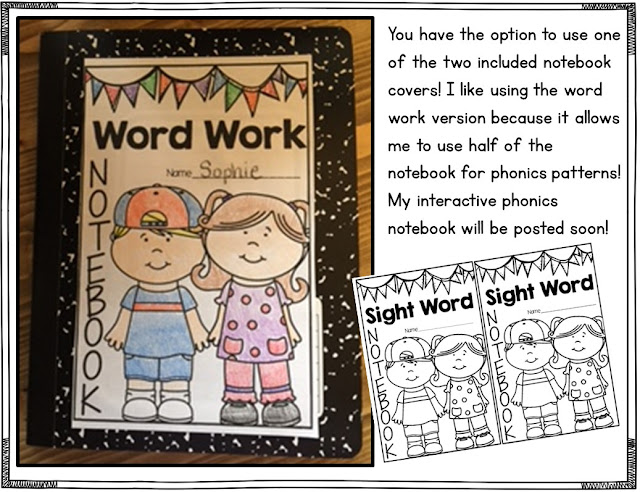 word wall phrases  to sight printable on printable This word/word hand!  I is great have don sight