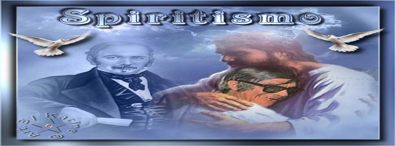Spiritismo in Italia