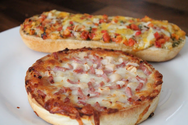 chicago town chicken club deep dish and cheese & tomato sub