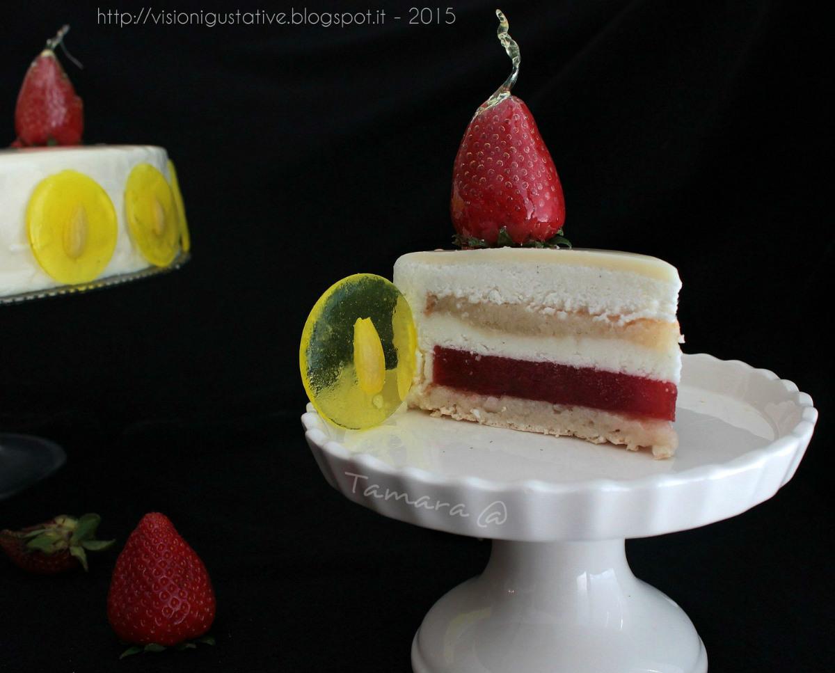 ... .blogspot.com/2015/05/torta-biancomangiare-di-iginio-massari.html