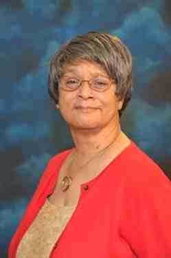 Kansas City Kansan: KCKCC Human Resources Director Making ... Cheryl Coleman
