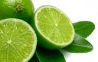 Manfaat dan kandungan jeruk mipis (lemon)
