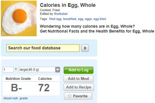 Apa Itu Diet Telur?