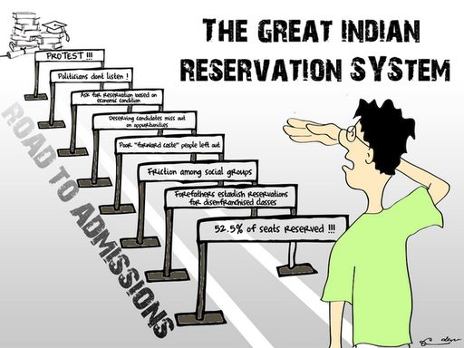 advantages of indian education system
